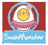 SushiMonstar
