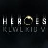 KewlKidV