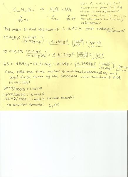 post-14787-125901912148_thumb.jpg