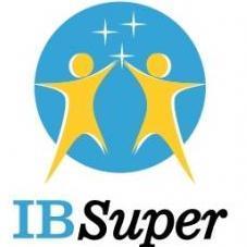 ib_super