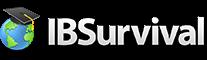 IB Survival