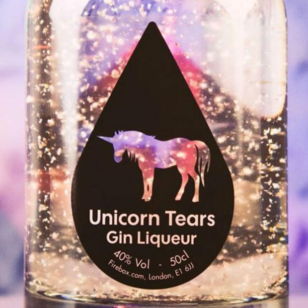 Unicorn_Tears_1_1.jpg
