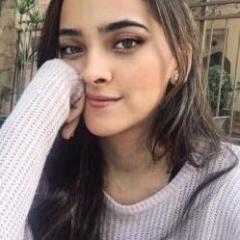 Vicky Palami