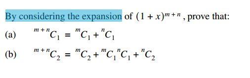 Binomials2.JPG