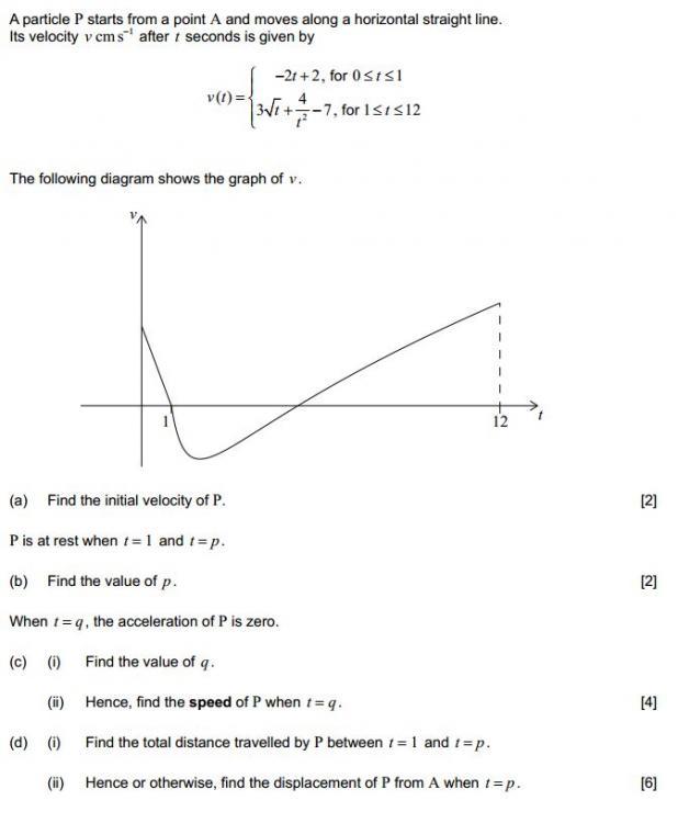 Calculus2.JPG