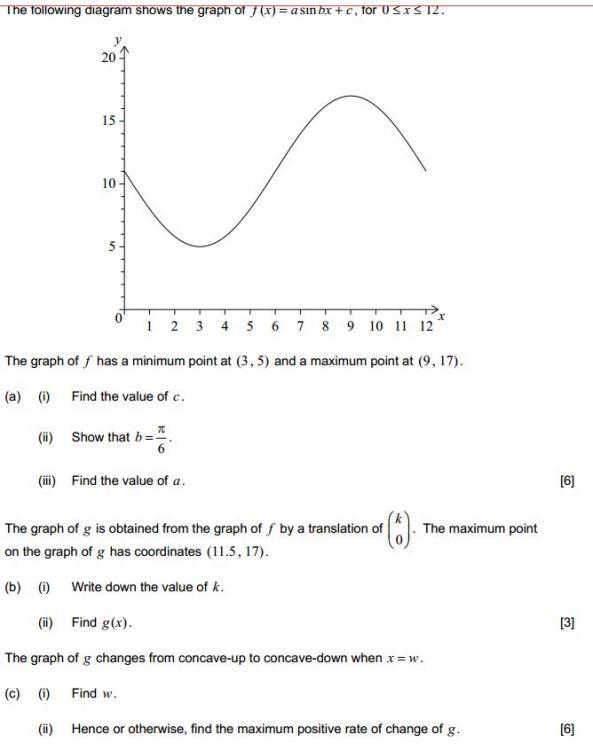 Calculus3.JPG