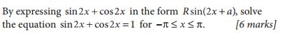 Trigonometry.JPG