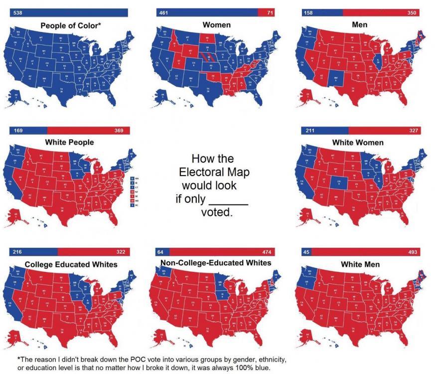 Map.thumb.jpg.f070100bf378a6b48fe9aec6d952b126.jpg