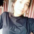 Vasundhara Jethi