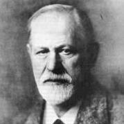 Freud isn't a psychologist