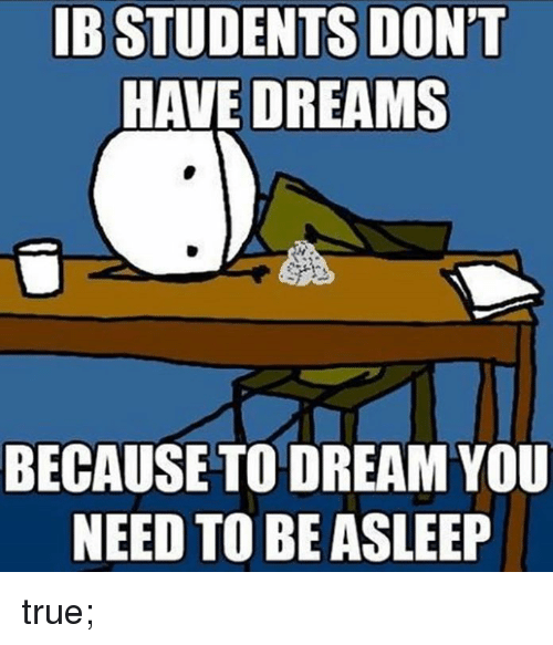 ib-students-dont-have-dreams-because-to-dream-you-need-10702173.png