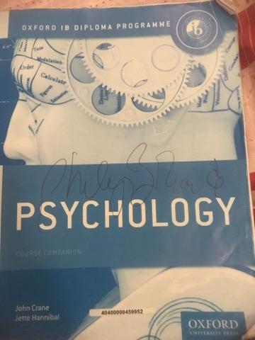 zimbardo singned my textbook.jpg