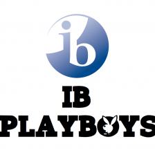 IBPlayboys