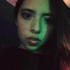 Nathalia Avila