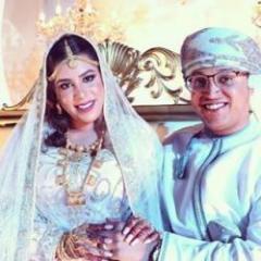 Mariam S Al Jabri