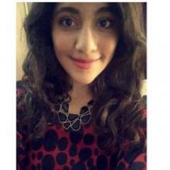 Eman Salem_121865