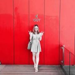 YeunJi Lee