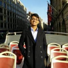 Asim Datye