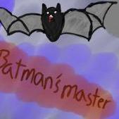 batmansmaster
