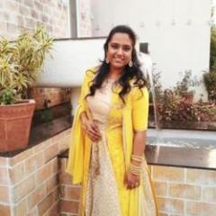 Paurvi Patel