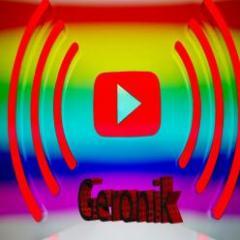 GGeronik