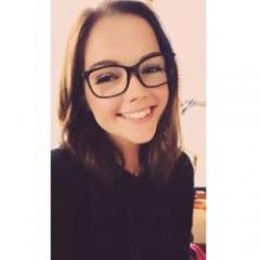 Kara Vaughn