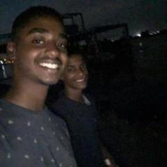 Basil Mohamed