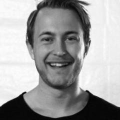 Mats Sveindal