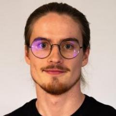 Vegar Andreas Bergum