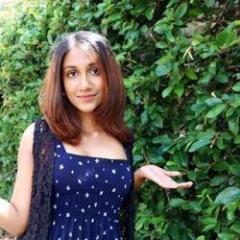 Fatema Khondker