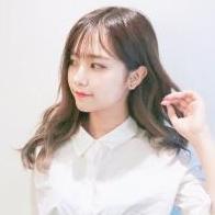 Kang_Mal