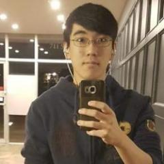 Daniel Inchan Jung