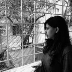 Madiha Rehmath