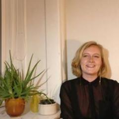 Anne Sofie Bagger Tranberg