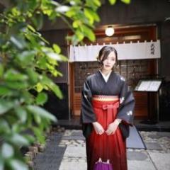 Xiaohan Liao