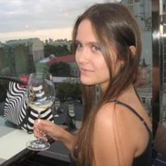 Elyza Veta
