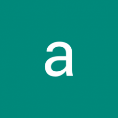 aryaman_agarwal