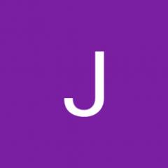 jgmathew