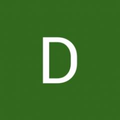 Dawood0385