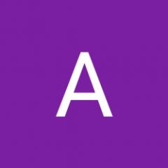 adityasinghal