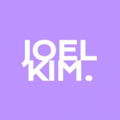 JoelKim