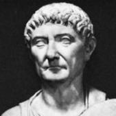 Sir_Diocletian
