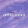 Jetcloudz