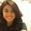 Bianca_smiles