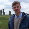 Need Help with German B EE - last post by Niels Kristian Holm