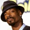 TOK Presentation Topic Help! - last post by Snoop Dogg