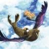 FlyingWalrus