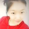 wonkyungy
