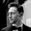 French SL Resources? - last post by Tom Hiddleston