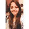 Maths IA - I have an idea but it needs development and your help please! - last post by simransawhney